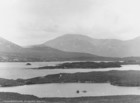 Derryclare Lake_thumb.jpeg